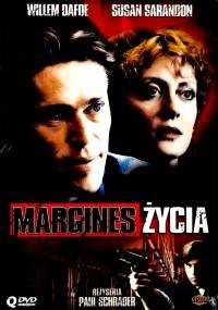 Margines życia (1992) plakat
