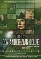 plakat - Cudze szczęście (2005)