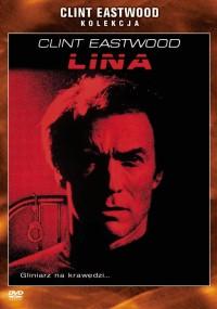 Lina (1984) plakat