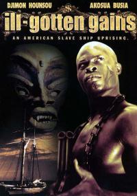 Ill Gotten Gains (1997) plakat