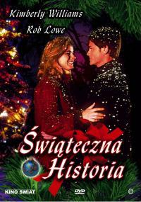 Świąteczna historia
