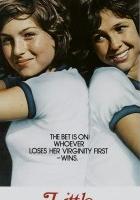 Małe kochaniątka (1980) plakat