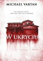 plakat - W ukryciu (2016)