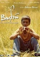 Baszu - mały obcy