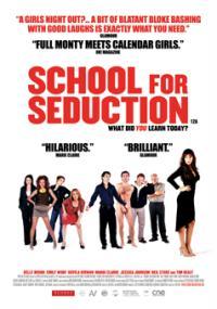 School for Seduction