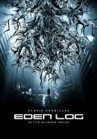 plakat - Eden Log (2007)