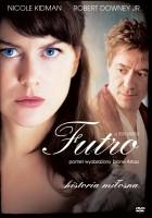 Futro: portret wyobrażony Diane Arbus(2006)
