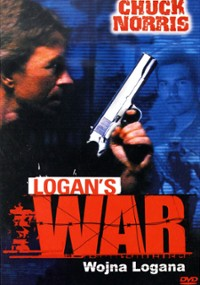 Hitman - Cena zemsty (1998) plakat