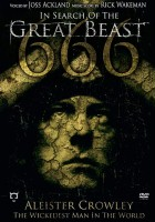 Masters of Darkness: Aleister Crowley - The Wickedest Man in the World