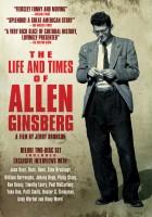 Życie i czasy Allena Ginsberga