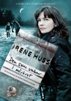 Inspektor Irene Huss: Ten, kto czuwa nocą...