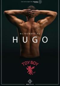 Toy Boy (2019) plakat