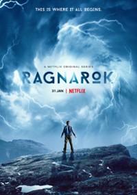 Ragnarok (2020) plakat