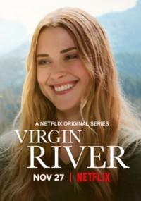 Virgin River (2019) plakat