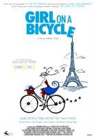 Dziewczyna na rowerze (2013)