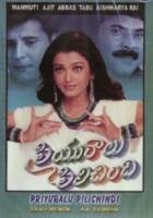 Rozważne i romantyczne (2000) plakat