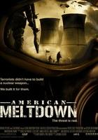 Meltdown (2004) plakat