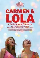 Carmen i Lola