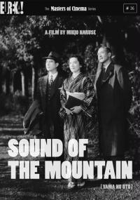 Głos góry