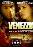 Venezzia (2009) plakat