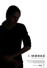 I Mørke (2015) plakat