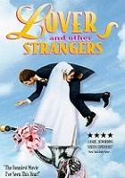 Zakochani i inni (1970) plakat