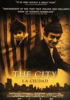 La Ciudad