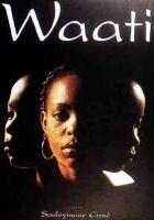 plakat - Waati (1995)