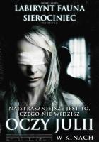 Oczy Julii(2010)