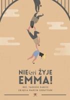 Niech żyje Emma