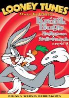 plakat - Królik Bugs przedstawia (1960)