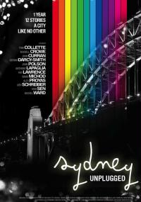 Sydney Unplugged