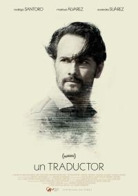 Tłumacz (2018) plakat