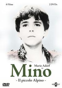 Mino (1986) plakat