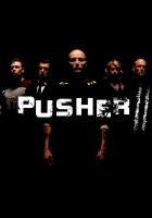 Pusher II - Krew na rękach (2004)