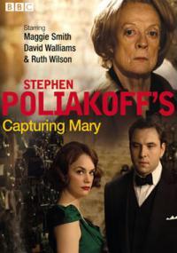 Opowieść Mary