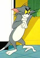 Nawiedzona mysz