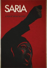 Saria (2019) plakat