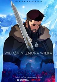 Wiedźmin: Zmora Wilka