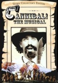 Alferd Packer: The Musical