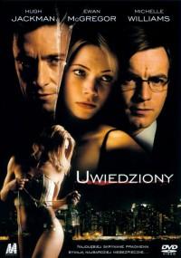 Uwiedziony (2008) plakat