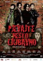 plakat - Zagraj coś romantycznego (2007)
