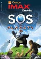 S.O.S. dla planety