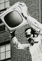 L'Affaire Bronswik (1978) plakat