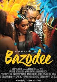 Bazodee (2016) plakat