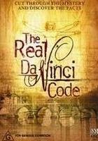 Prawdziwy kod Leonarda da Vinci