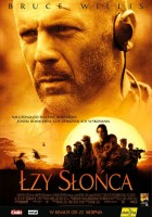 Łzy słońca(2003)