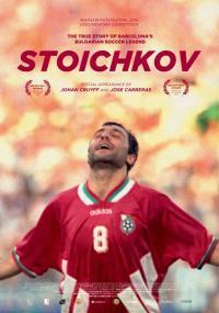 Stoiczkow