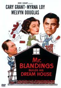 Marzenia o domu - wymarzone domy