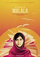 To ja, Malala